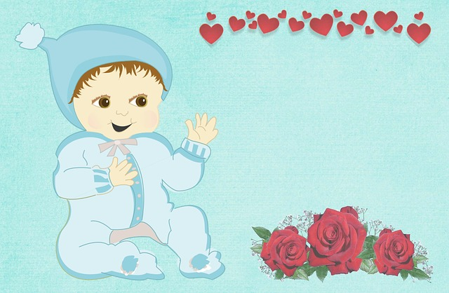 nacimiento-nene-bebe